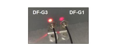dfg3-comparativo