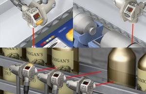 sensor-de-contraste-laser-banner-q3x