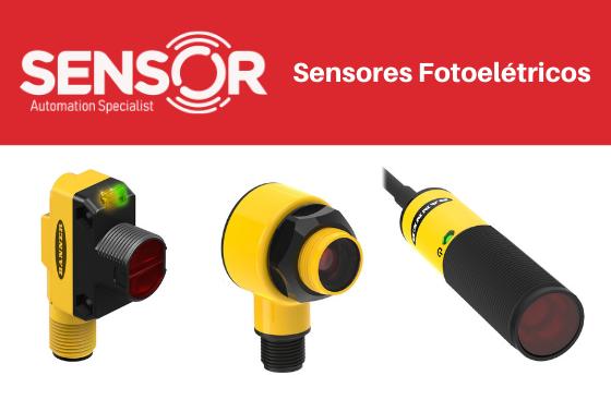 Sensores.png